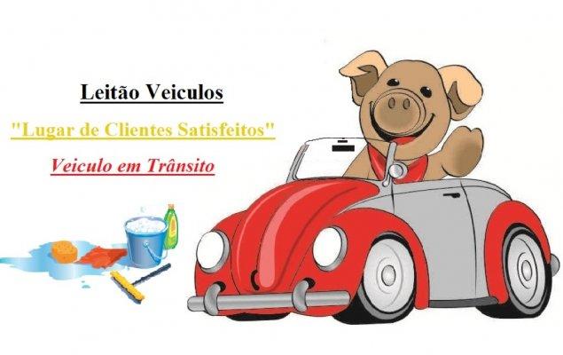FIAT PUNTO ESSENCE 1.8 16V (FLEX) 2011